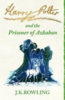 Harry Potter and the Prisoner of Azkaban - listen book free online