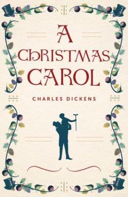 A Christmas Carol - listen book free online