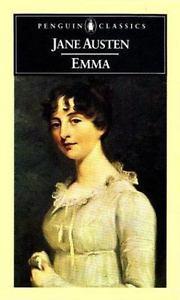 Emma - listen book free online