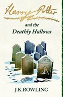 Harry Potter and the Deathly Hallows - listen book free online