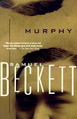 Murphy - listen book free online