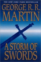 A Storm of Swords - listen book free online