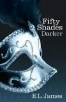 Fifty Shades Darker - listen book free online