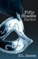 Fifty Shades Darker - listen book free online