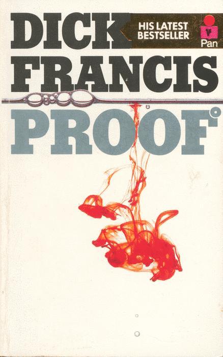 Proof - listen book free online