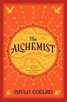 The Alchemist - listen book free online