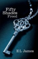 Fifty Shades Freed - listen book free online