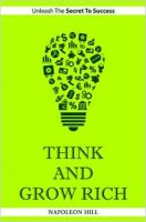 Think and Grow Rich - listen book free online