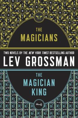 The Magician King - listen book free online
