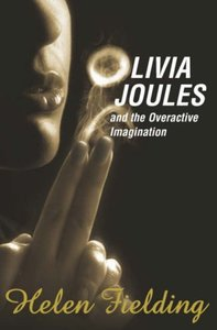 Olivia Joules and the Overactive Imagination - listen book free online