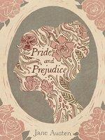 Pride and Prejudice - listen book free online