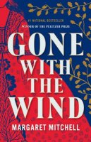 Gone With The Wind - listen book free online