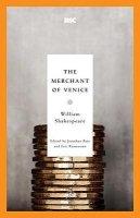 The Merchant of Venice - listen book free online