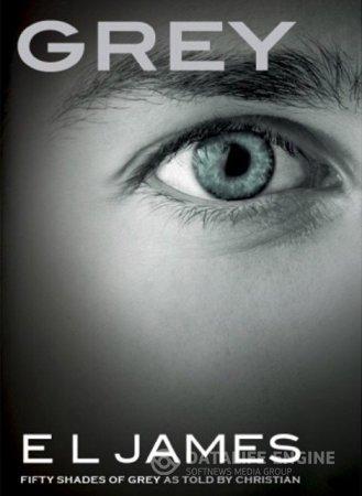 Grey - listen book free online