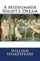 A Midsummer Night\'s Dream - listen book free online