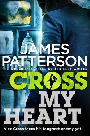 Cross My Heart - listen book free online
