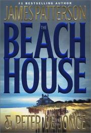 The Beach House - listen book free online