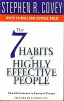 The 7 Habits of Highly Effective People - listen book free online