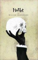 Hamlet - listen book free online