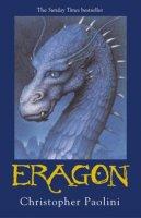 Eragon - listen book free online