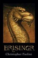 Eragon Brisingr - listen book free online