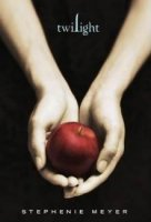 Twilight - listen book free online