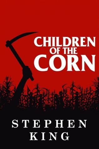Children of the Corn - listen book free online