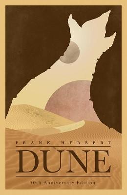Dune - listen book free online