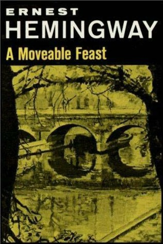 A Moveable Feast - listen book free online